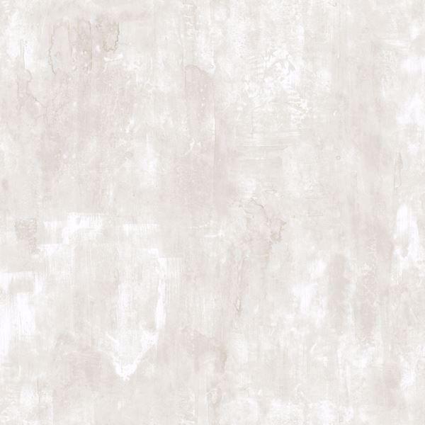 Aubrey Butter Crystal Texture
