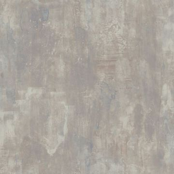 Aubrey Brown Crystal Texture