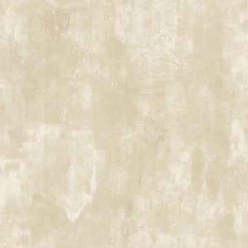 Aubrey Beige Crystal Texture