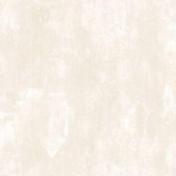 Aubrey Milk Crystal Texture
