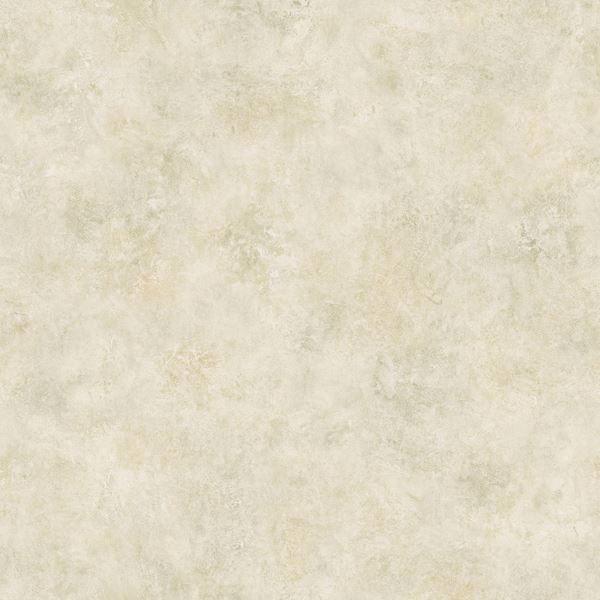 Rachel Mountain Coco Texture