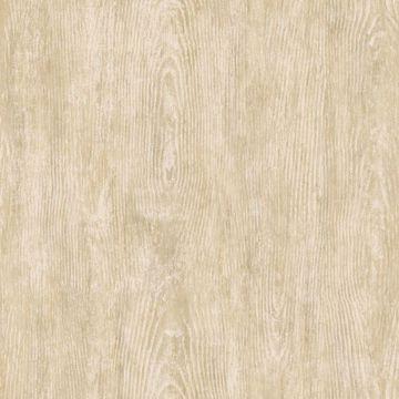 Priscilla Sand Faux Wood