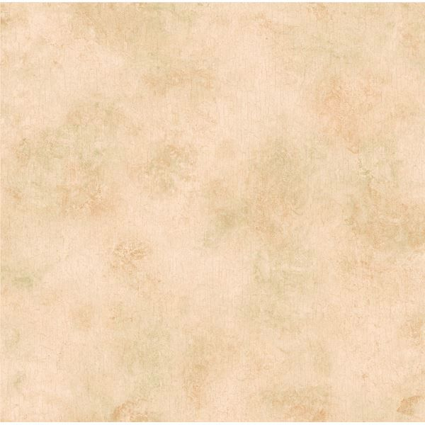 Queen Sand Faux Marble Texture