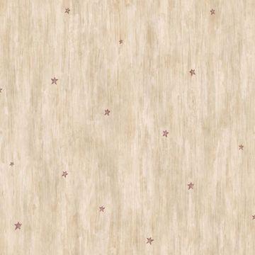 Liberty Wheat Heritage Star Toss