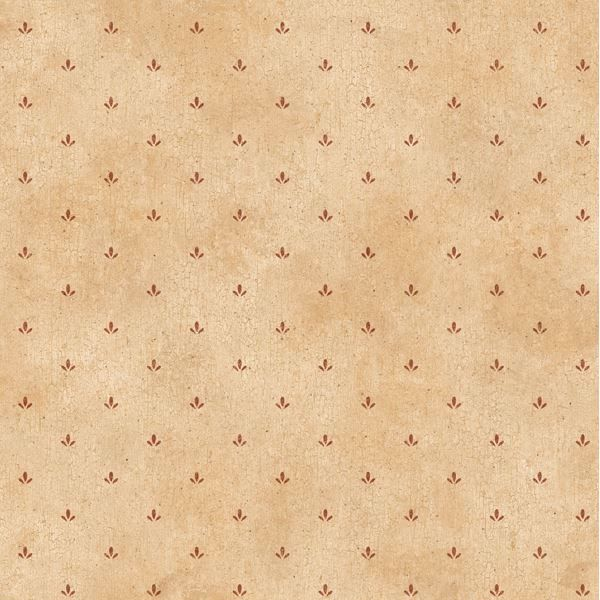 PUR66411 Sand Paw Print Toss - Butters