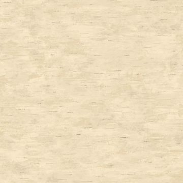 Chandler Beige Birchwood Faux Effect