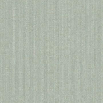 Bennet Blue Faux Linen Fabric