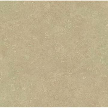 Reynolds Ash Metal works Texture