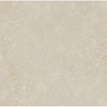 Reynolds Grey Metal works Texture