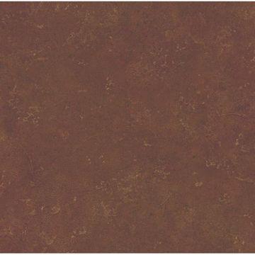 Reynolds Brick Metal works Texture