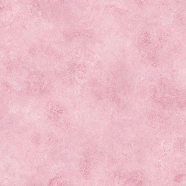 Whisper Blackberry Scroll Texture