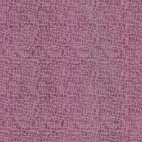 Gianna Blackberry Texture
