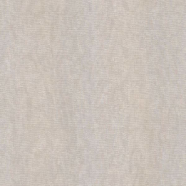 Gianna Lilac Texture