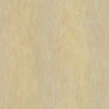 Gianna Yellow Texture