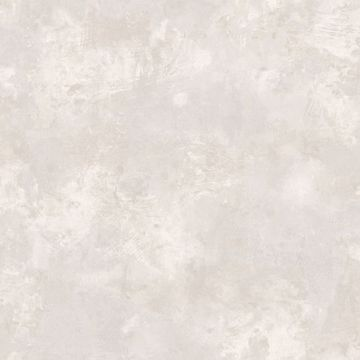 Marlow Grey Texture