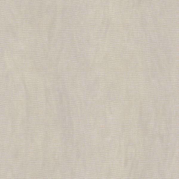 Gianna Grey Texture