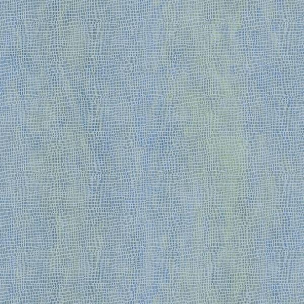 Gianna Denim Texture