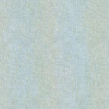 Gianna Ice Texture