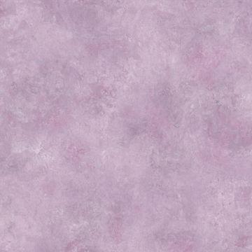 Whisper Purple Scroll Texture