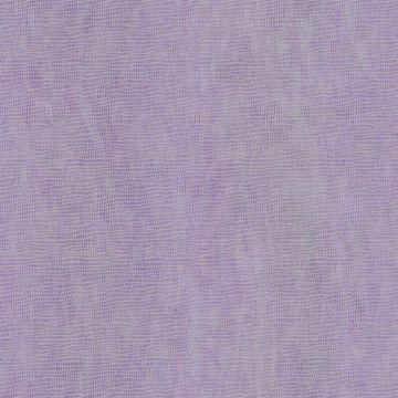 Gianna Purple Texture