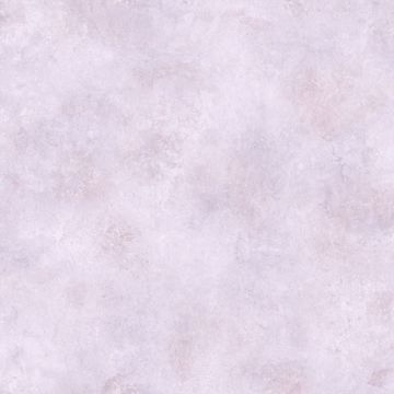 Whisper Lilac Scroll Texture