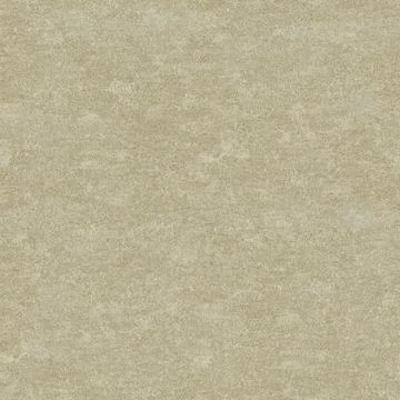 Redding Grey Acanthus Texture