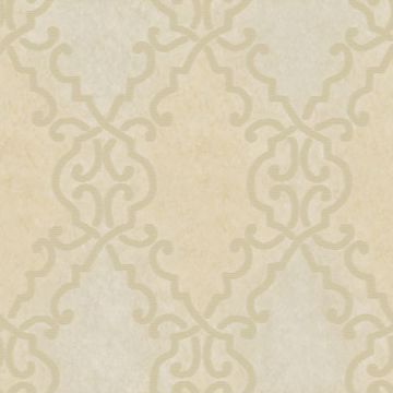 Bernaud Beige Persian Diamond