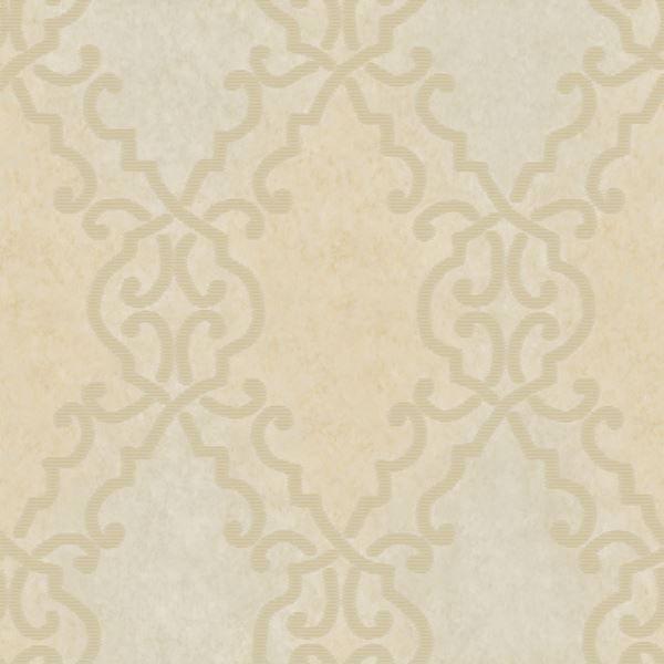 Bernaud Beige Persian Diamond