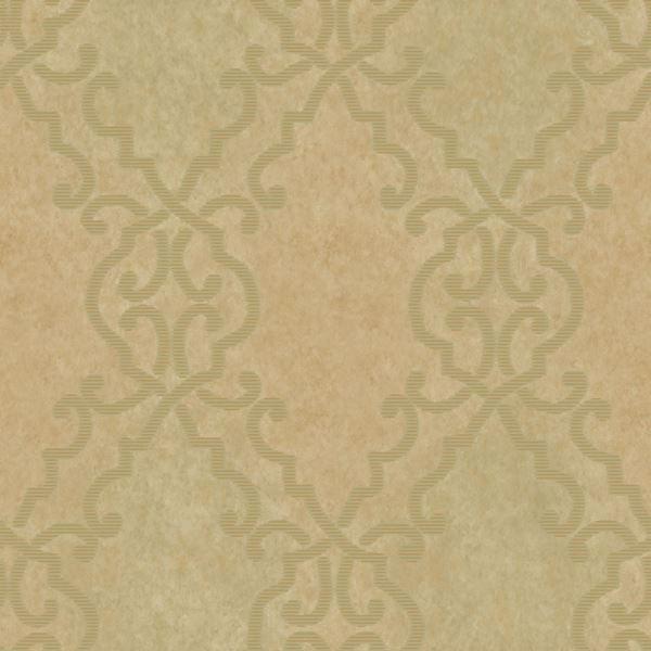 Bernaud Gold Persian Diamond