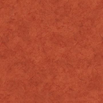 Safe Harbor Red Faux Marble