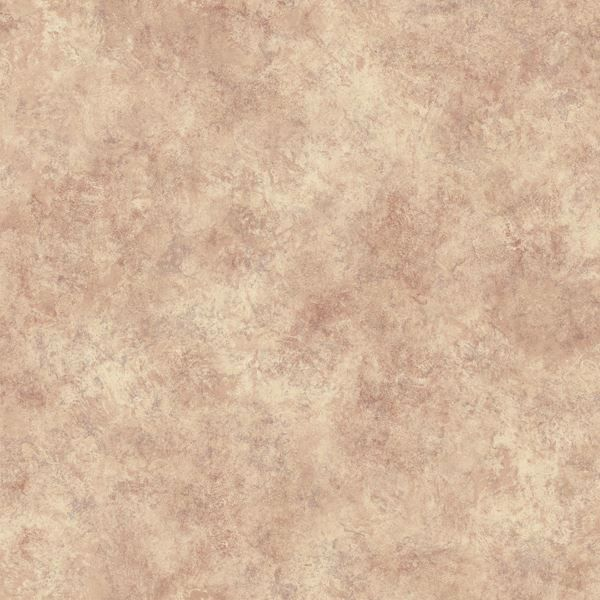 Shay Rust Scroll Texture