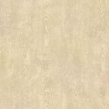 Priscilla Brown Faux Wood grain
