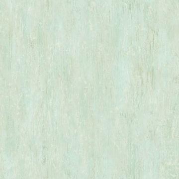 Lagerquest Aqua Renaissance Texture