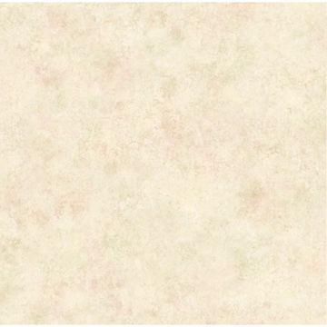 Nori Cream Faux Granite