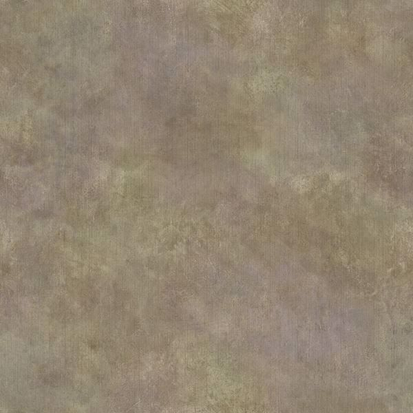 Neutrals Jenney Texture