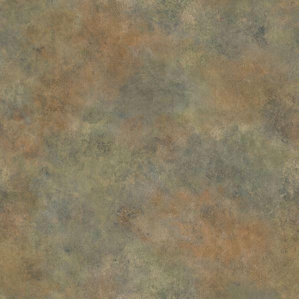 Gold Jenney Texture