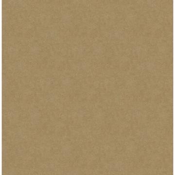 Gold Allen Texture
