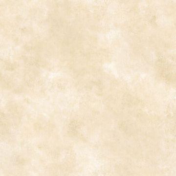 Cream Jenney Texture