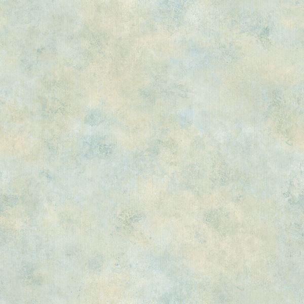 Green Jenney Texture
