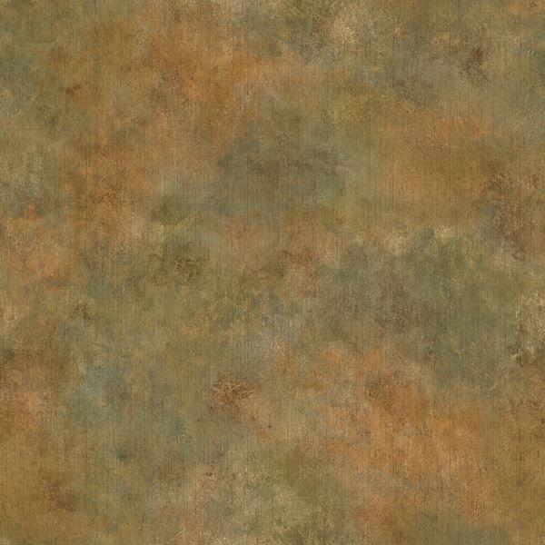 Bronze Jenney Texture