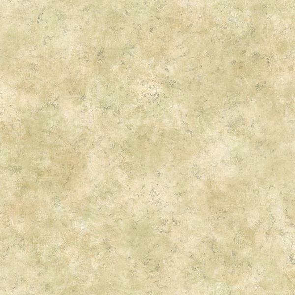 Green Behrens Texture