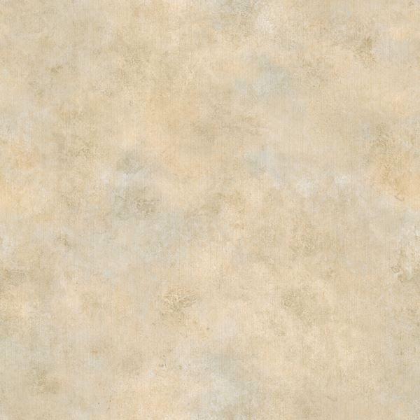 Beige Jenney Texture