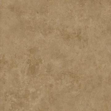 Brown Danby Marble