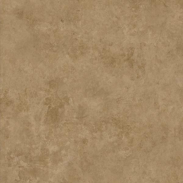 Brown Danby Marble