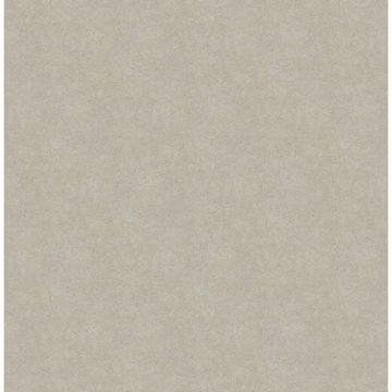 Grey Allen Texture