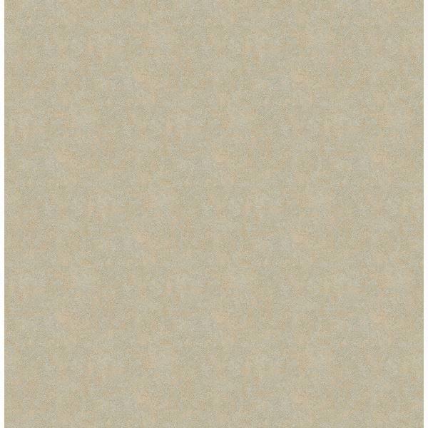 Neutrals Allen Texture