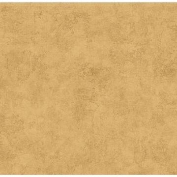 Gold Villa Texture