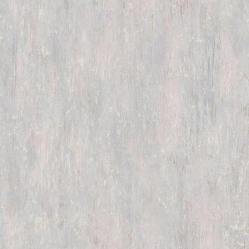 Grey Renaissance Texture