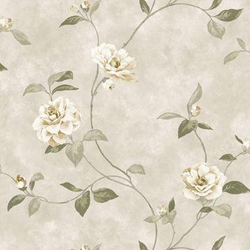 Neutrals Rosaline Floral