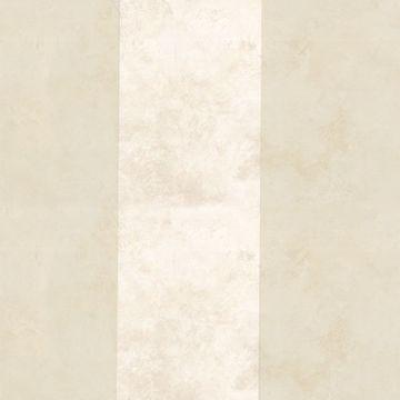 Beige Awning Stripe